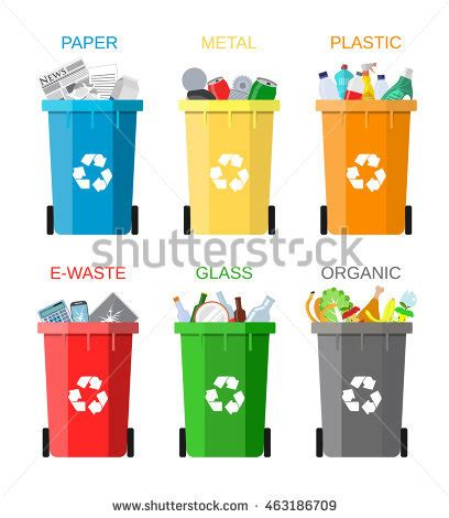 Essay on safe disposal of waste