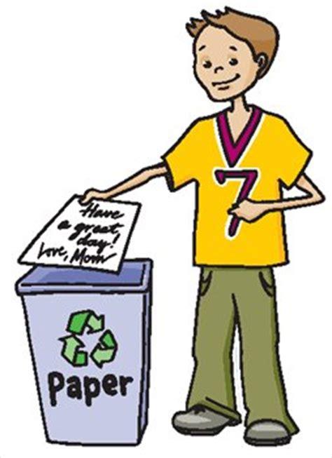 Industrial Waste Management: 4 Methods of Proper Disposal